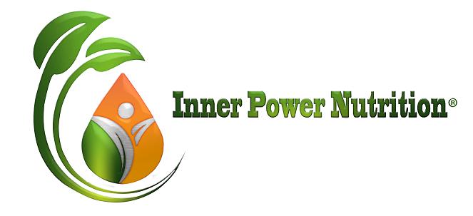Inner Power Nutrition Logo